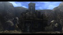 Terra Shrine - Exterior (sen2)