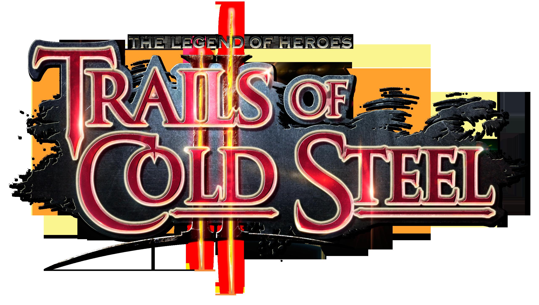Trails Of Cold Steel Ii Kiseki Wiki Fandom
