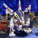 Reverie CA30100 (Sora FC Monster)