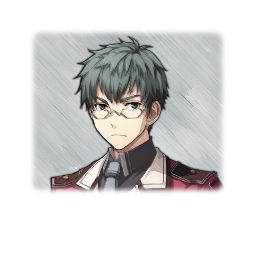 Machias Regnitz Note (Sen)