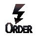 Brave Order icon (Sen III)