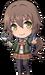 Towa Herschel - SD (Sen II)