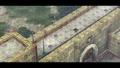 Bose - Haken Gate 2 (Sky1).png