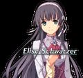 Elise Schwarzer - Menu Bust (Sen II).png