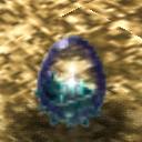 Mini Egger CA12550 (Sora SC Monster)