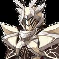Arianrhod - Bust Helmet (Ao).png