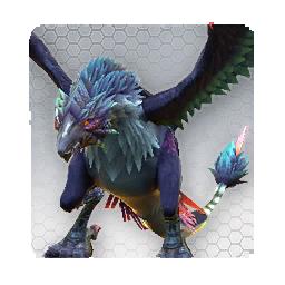 Roc (Sen Monster)