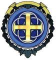 St Astraia Girls School Emblem Initial Designs - Concept Art (Sen).jpg