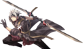Crow Armbrust S-Craft (Sen II).png