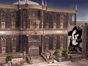 Crossbell Times Insert 9005 - Arc en Ciel Theater