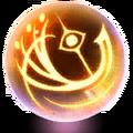 Juggler (Akatsuki MQ)