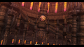 Infernal Castle - Interior 2 (sen2).png