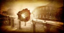 Jurai 3 - Flashback Visual (Sen II)