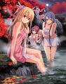 One Night In Hot Spring Paradise - Official Art(Sen).jpg