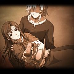 Memories: Karin's death (SC Evo)
