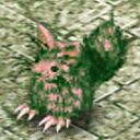 Grass Hopper CA10600 (Sora SC Monster)