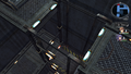Crossbell - Geofront - Sector E 5 (sen2).png
