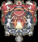 Hyarms Marquisdom Crest (Sen)