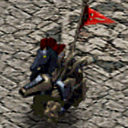Puppet Fragger CA12480 (Sora SC Monster)