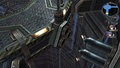 Crossbell - Geofront - Sector E 9 (sen2).png