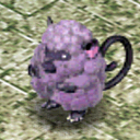 Pink Sheep CA12070 (Sora SC Monster)