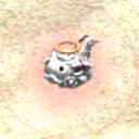 Shining Pom CA11241 (Sora SC Monster)