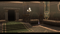 Bareahard - Noble District - Albarea Mansion 3 (sen2).png
