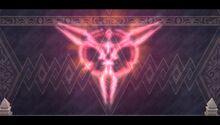 Anima Mundi - Stigma (The 3rd)