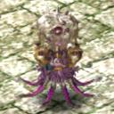 Mars Shell CA10480 (Sora FC Monster)