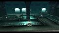 Bareahard - Underground Waterway 2 (sen2).png