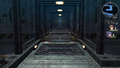 Crossbell - Geofront - Sector E 6 (sen2).png