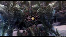 Valimar - Cursed (Sen IV)