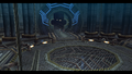 Crossbell - Geofront - Sector E 7 (sen2).png