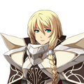 Arianrhod - Bust (Ao).png