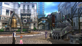 Crossbell - City 4 (sen2).png