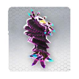 Polyjelly (Sen Monster)