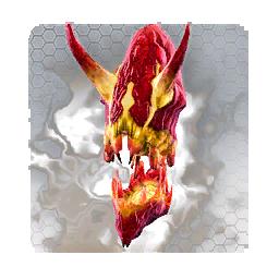 Ghost Soul (Sen Monster)