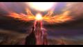 Infernal Caste - Vermillion Apocalypse 6 (sen2).png