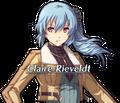 Claire Rieveldt - Menu Bust (Sen II).png