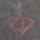 Ya-Kah CA12130 (Sora SC Monster)