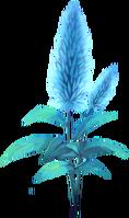 Blue Pleroma (Sen III)