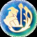 Magius (Sen III MQ)