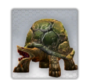 List of enemies (Cold Steel)/Aurochs Canyon