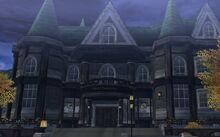 Hotel Esmeralda (Sen II)