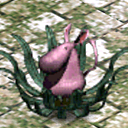 Introllmuumuu CA12100 (Sora SC Monster)