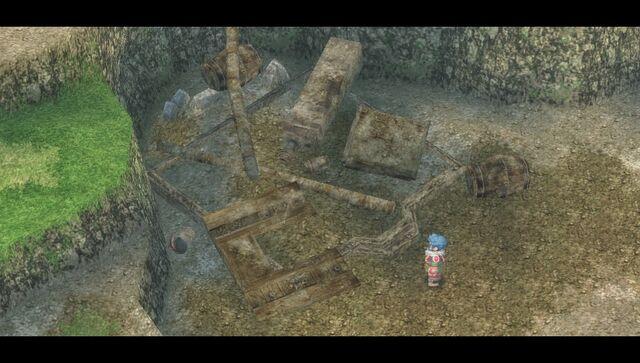 File:Hamel house ruins.jpg