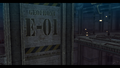 Crossbell - Geofront - Sector E 3 (sen2).png