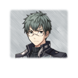 Machias Regnitz Note (Sen II)