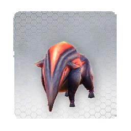 Anteater (Sen Monster)