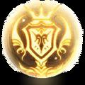 Emblem (Akatsuki MQ)